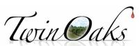 Twin Oaks Vineyard and Winery