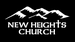 New Heights Church of Farmington