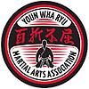 Farmington Martial Arts
