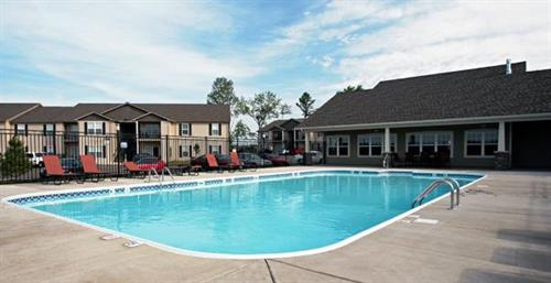 Gallery Image large-Farmington-apartments-for-rent-with-a-swimming-pool.jpg