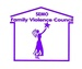 SEMO Family Violence Council