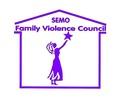 SEMO Family Violence Council