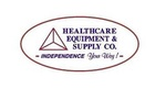 Healthcare Equipment & Supply Co.