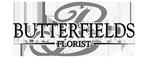 Butterfield's Florist