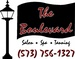 The Boulevard Salon, Spa, & Tanning