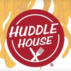 Huddle House (Ratliff INC DBA )