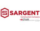 Sargent Construction Co.