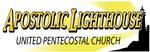 Apostolic Lighthouse