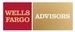 Wells Fargo Advisors - Larry Mosier, CFP®