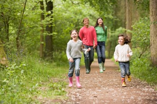 Gallery Image Family%20park_090712-013151.jpg