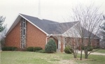 Farmington Seventh-day Adventist Church