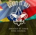 Boy Scouts of America - Greater St. Louis Area Council