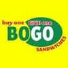BOGO Sandwiches, LLC