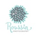 Roussin Photography