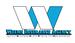 Weems Insurance Agency