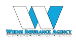 Weems Insurance Agency