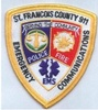 St. Francois County Joint Commission