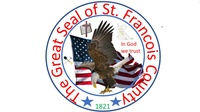 St. Francois County Clerk - Kevin Engler