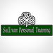 Sullivan Personal Training