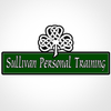 Sullivan Personal Training LLC