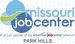 Park Hills Job Center