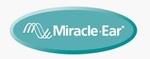 Miracle - Ear