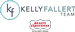Kelly Fallert Team / Realty Executives Edge