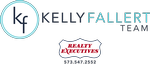 Kelly Fallert Team / Realty Executives Edge