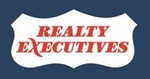 Realty Executives Five Star Homes