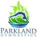 Parkland Gymnastics