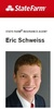Eric Schweiss State Farm Insurance