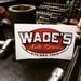 Wade's Auto Service