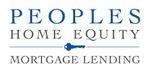 Cornerstone Mortgage, Inc.