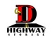 D Highway Storage