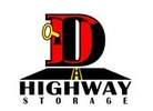 D Highway Storage