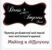 Dress 2 Impress Resale