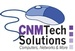 C.N.M Technology Solutions