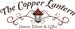 The Copper Lantern