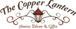 The Copper Lantern