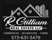 R Gilliam Real Estate, LLC