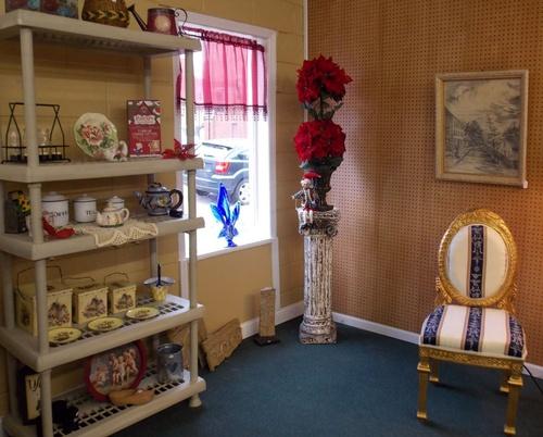 Gallery Image Corner.JPG