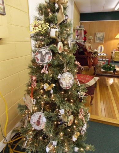 Gallery Image Tree.JPG