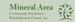 Mineral Area CPRC