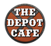 The Depot Cafe