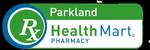 Parkland Health Mart Pharmacy - Farmington