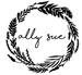 Ally Sue