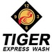 Tiger Express Car Wash