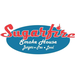 Sugarfire Smoke House Farmington