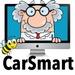 CarSmart