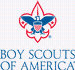 Boy Scouts Of America, Greater St. Louis Area Council, Ozark Trailblazers